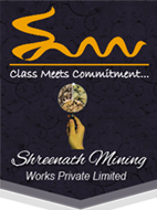 Shreenath Mining Works Private Limited