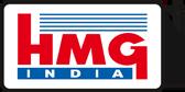 HMG (INDIA)