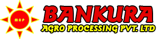 Bankura Agro Processing Pvt. Ltd