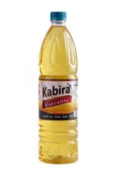 Kabira Soyabean Oil