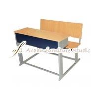 School and Institute Furniture