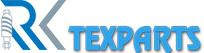R. K Texparts