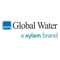 Global Water Instrumentation, USA