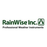 Rainwise Inc. USA