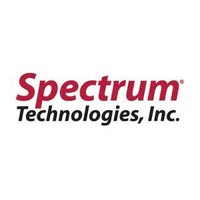 Spectrum Technologies Inc. USA