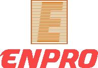 Enpro