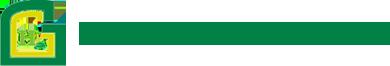 Govind Greenhouse Pvt. Ltd.
