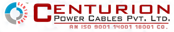 Centurion Power Cables Pvt. Ltd.