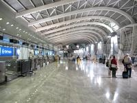 Airport Projects