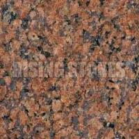 North Coast Granite Stones