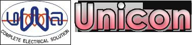 Unicon Weld Automation Pvt. Ltd.