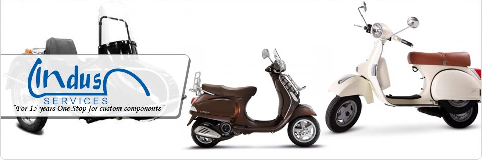 Electric Scooter Spare Parts India Reviewmotors Co