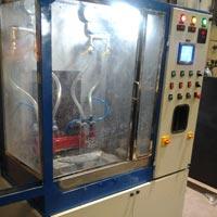 Induction Hardening Machines