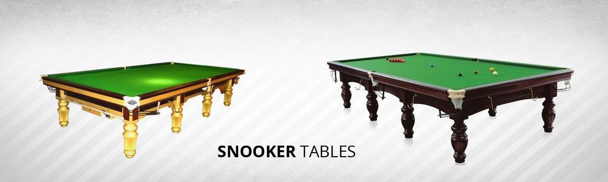 Vellidte Sharma Billiard Accessories - Club Billiards Table Manufacturer WU-71
