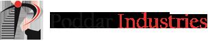 Poddar Industries