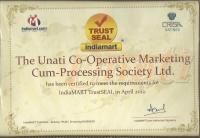 Crisil Rating Certificate