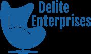 Delite Enterprises