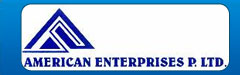 American Enterprises Pvt Ltd