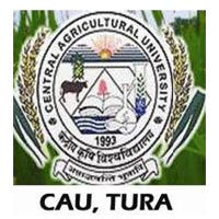 CAU, Tura