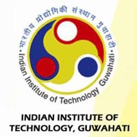 Indian Institutes of Technology, Guwahati