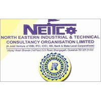 NEITCO Limited