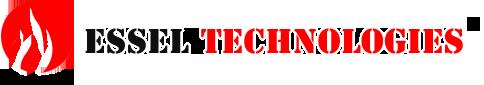 Essel Technologies