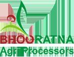 Bhooratna Agri Processors