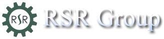 RSR Industries