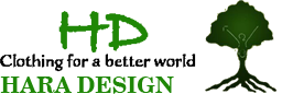Hara Design