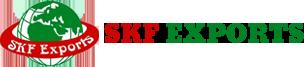 Skf Exports