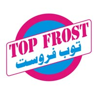Top Frost