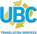 UBC Translation Services