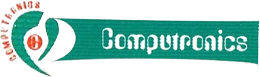 Computronics Multivision Pvt. Ltd.