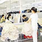Inprocess Inspection of Goods