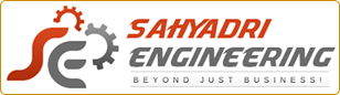 SAHYADRI ENGINEERING
