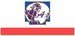 Ajanta Industries