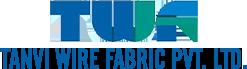 Tanvi Wire Fabric PVT. LTD.