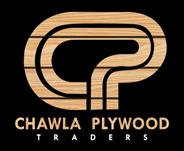 Chawla Plywood