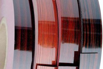 PVC Edge Banding Tapes