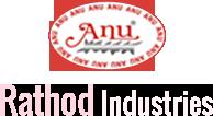 Rathod Industries