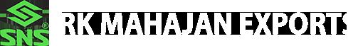 RK Mahajan Exports