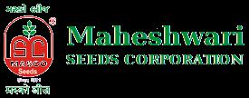 Maheshwari Seeds Corporation