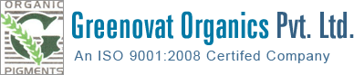 Greenovat Organics Pvt. Ltd.