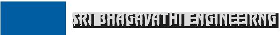 Sri Bhagavathi Engineering
