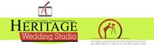 Heritage Wedding Studio