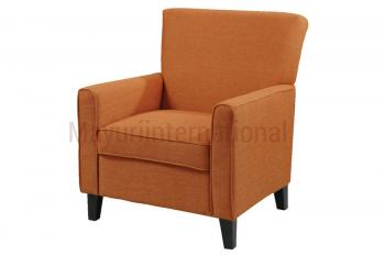 Single Seater Commercial Sofa
