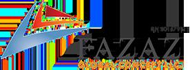 Fazaz Global Concepts, LLC