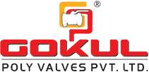 GOKUL POLY VALVES PRIVATE LIMITED