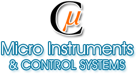 Micro Instruments & Control Systems