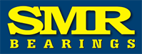 SMR Bearings Pvt. Ltd.